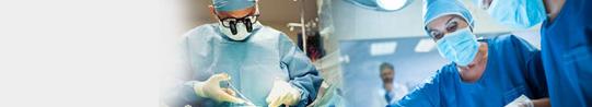general surgery billing NJ