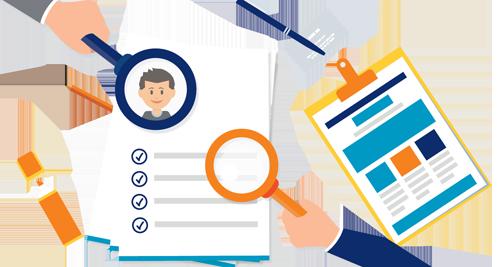 Patient S Medical Eligibility Verification Services Apricus