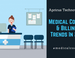 medical billing trends Edison, NJ