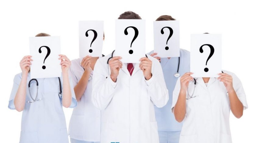 Medical Billing Software Questions Answered